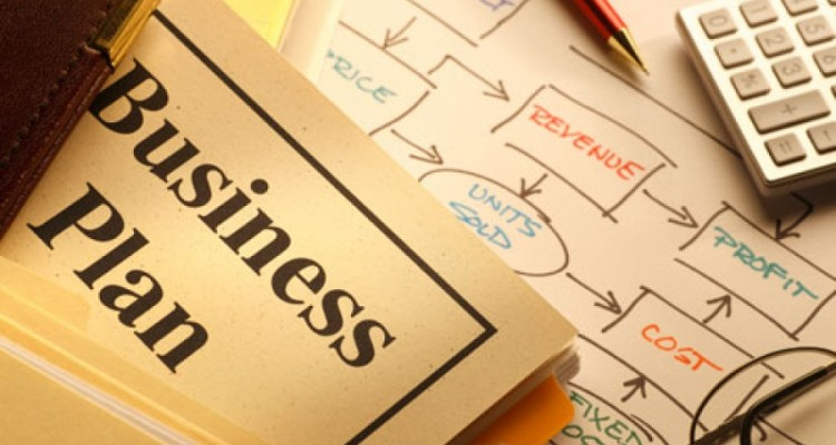 Care imprese: incentivi sì, ma con criterio.